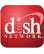 Get Dish Network TV - Frank's TV and Electronics